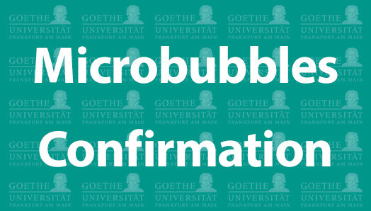 Mikroblaeschen_Zertifikat_Goethe_Pet_ENG
