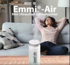 Mini Ultrasonic Humidifier