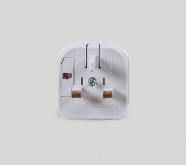 Power Adapter UK