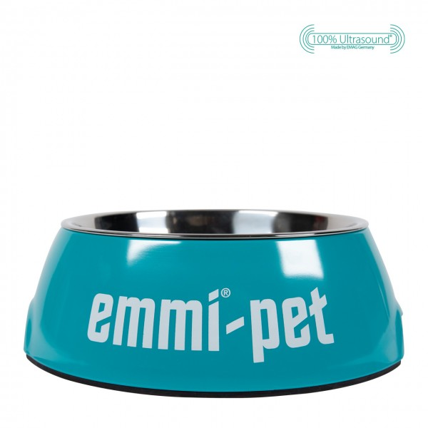 Stainless Steel Pet Bowl - Large