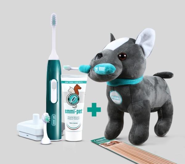emmi®-pet - Advantage Package