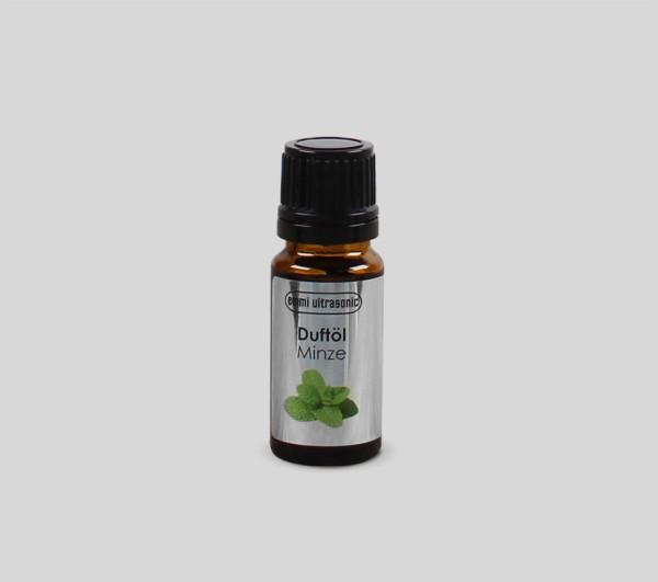 Emmi-ultrasonic Aroma Oil Mint 10ml