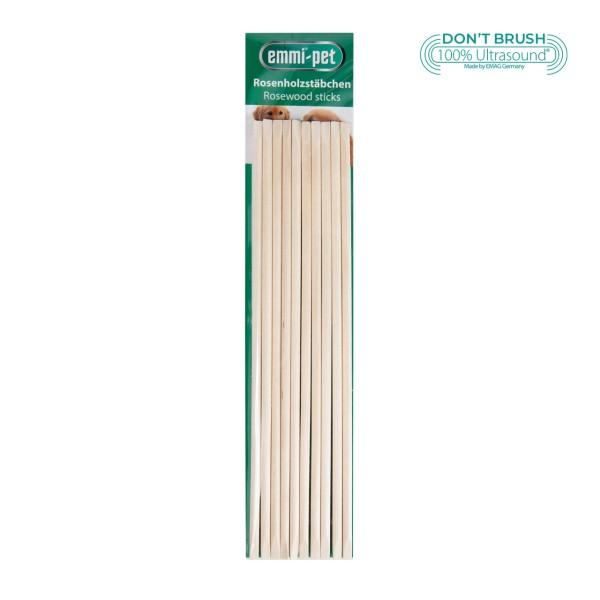 Rosewood Sticks