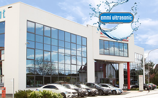 emmi-pet-ultrasonic-gmbh