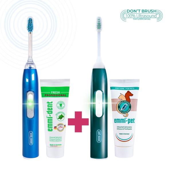 toothbrush-emmi-pet-emmi-dent-partner-set-for-dog-and-human